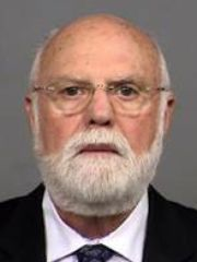 Complaint Filed Against Fertility Doctor Who Allegedly Used Own Sperm to Impregnate Patients