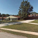 Neglect Claim Filed Against Michigan City Nursing Home