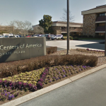 Life Care Nursing Home Named in Wrongful Death Claim